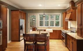 Hanssem Kitchen Cabinets by Kitchens Sleepy Hollow Kitchens And Baths