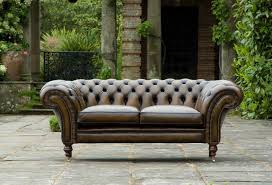 Chesterfield Sofa Sale by Chesterfield Sofa 4752