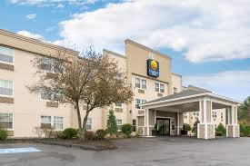 Comfort Inn Augusta Ga Comfort Inn Civic Center Augusta Me Booking Com