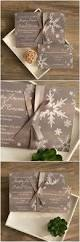 top 25 best christmas wedding invitations ideas on pinterest