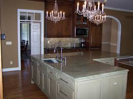Kitchen Cabinets York Pa Rojahn Custom Cabinetry Over 50 Years Of Quality Cabinetry