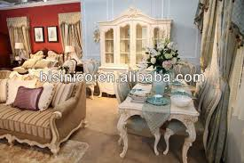 Victorian Dining Room Queen Victorian Dining Room Furniture Set French Baroque Style