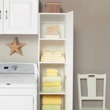 Lowes Bathroom Storage Shop Bathroom Storage At Lowes Cabinets For Best
