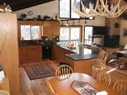 5 Bedroom Christmas Available Fun Teton Village 5 Vrbo