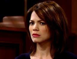 what style hair does rebecca herbst 558 best beauty style images on pinterest beauty products