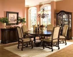 dining room table for 12 furniture likable dining rooms round tables home design wooden