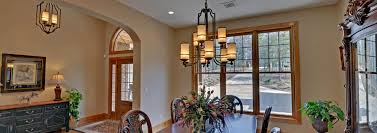 Interior Home Painters Interior House Painting Northern Colorado 1000 U0027s Of 5 Reviews