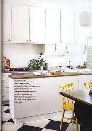 swedish house design medium size of modest walnut kitchen cabinets