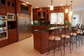 Kitchen Designs Home Depot semenaxscience