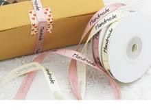 3 inch satin ribbon buy 3 inch satin ribbon and get free shipping on aliexpress