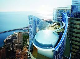 most expensive house in the world sky high introducing the most expensive homes in the world city