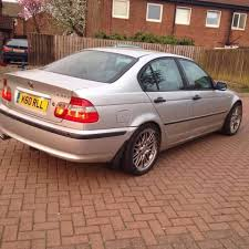 100 bmw e46 320d service manual best 25 bmw e46 316i ideas