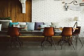 tv show interior design competition