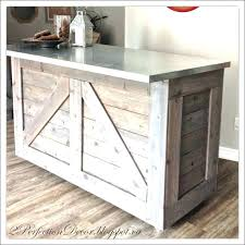 building a home bar plans famous home bar plans and designs free gallery home decorating