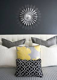 Interior Design Tricks Of The Trade 10 Ways To Design A Dramatic Bedroom Of Your Own