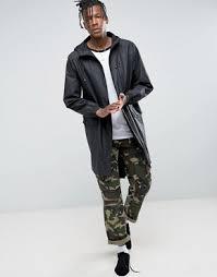 best parka coat deals on black friday rains shop rains trench jackets u0026 coats asos