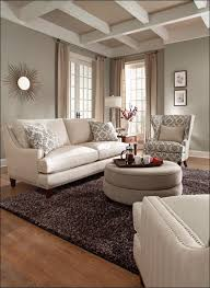 Ethan Allen Sectional Sofas Furniture Awesome Dining Table Ethan Allen Sectional Sofas