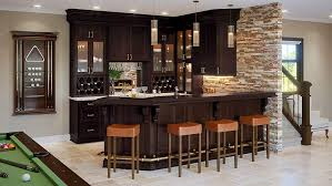 how to clean espresso cabinets shaker espresso stained cabinet solid wood