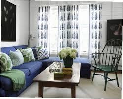 blue green living room blue green living room mesmerizing blue