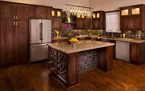 kitchen beautiful kitchen counters and backsplash kitchen tile