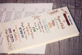 ideas for wedding guest book 15 wedding guest book ideas shutterfly