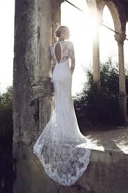 Tumblr Sexy Bride - blog for dress shopping long sleeve wedding dresses back to catwalk