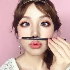 looking for a makeup artist pony korean makeup artist makeup vidalondon shinl s wedding
