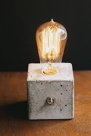 Desk Lighting Ideas 2360 Best Design Images On Pinterest Light Design Lighting