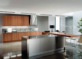 Kitchen Cabinet Garage Door by Alluring Stanley Sliding Doors Tags Cabinets With Sliding Doors