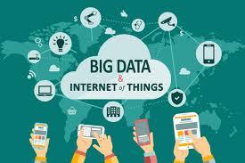 bid data iot le big data est l expertise la plus recherch礬e par 75 des