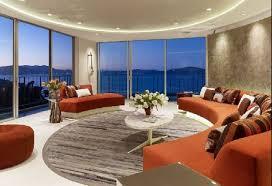 download phenomenal luxury apartments interior talanghome co