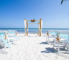 wedding venues in key west 5 fabulous wedding venues in key west key west vacation