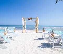 key west wedding venues 5 fabulous wedding venues in key west key west vacation