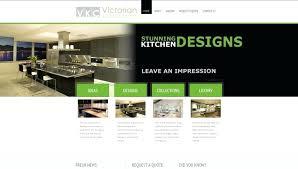 Best Kitchen Design Websites Top Kitchen Design Websites Best Website Home Interior Simple