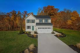 Design House 2016 Charlottesville New Homes For Sale At Forest Lakes In Charlottesville Va Within