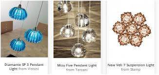 3 mini pendant light fixture modern pendant lights pendant light fixture pendants lighting