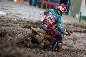 pro motocross musquin goes 1 1 again at unadilla pro motocross round