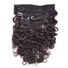 clip ins hair clip ins atlanta