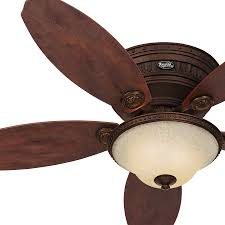 Flush Mount Ceiling Fans With Lights And Remote Ceiling Fans With Lights Captivating Unique Also