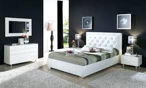 bedroom sets chicago modern bedroom furniture vinok club