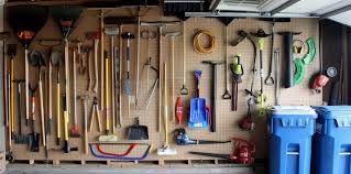 garage organization that will work for you u2014 garage u0026 home decor ideas
