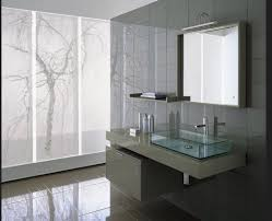 Cool Modern Bathroom Vanity Biblio Homes Best Modern Bathroom