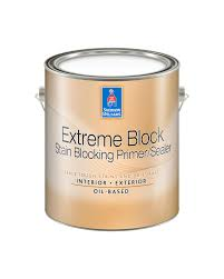 best stain blocking primer for cabinets block interior exterior stain blocking alkyd primer