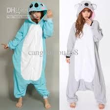 h t kigurumi animal unisex pajamas mascot costume pyjamas