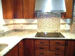 home depot kitchen backsplashes backsplash home depot happyhippy co