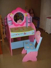 childrens dressing tables with mirror and stool wooden pink and nice children dressing table with chair buy wooden