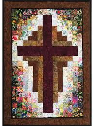 quilt kits quilting kits page 1