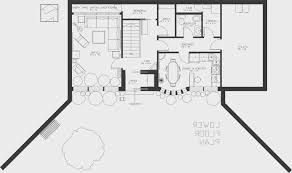 earth berm home plans luxury home design marvelous decorating