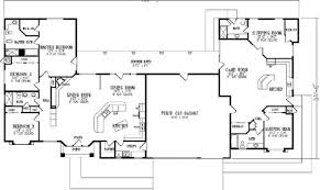 floor plans with inlaw apartment 17 artistic house plans with inlaw apartment separate house
