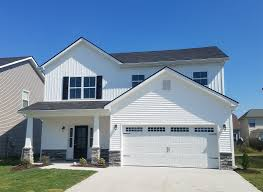 new homes in murfreesboro tn benchmark realty